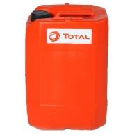 TOTAL RUBIA TIR 7400 15W-40 20 Liter