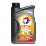 TOTAL FLUIDE ATX 1 Liter