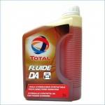 TOTAL FLUIDE DA 1 Liter