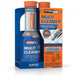 Atomex Multi Cleaner diesel 250 ml
