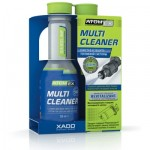 Atomex Multi Cleaner benzin 250 ml