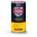 Xado Xtreme fuel system cleaner 500 ml