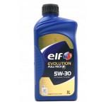 ELF EVOLUTION FULL TECH R C3 1L