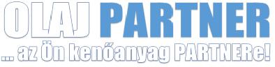 OLAJ-PARTNER.HU  -  Kenőanyag webáruház